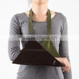 2015 immobilizing arm sling made in china
