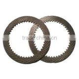 clutch disc/ Clutch pressure plate 80-1601090 for Russian MTZ tractor