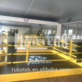 used Boxing ring for sale/ AIBA boxing ring (FIGHTERS Brand)                                                                         Quality Choice                                                     Most Popular