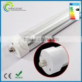 G13 R17D FA8 socket led t8 tube 2ft 4ft 5ft 8ft length chinese sex tube tubes8 led light tubexxx com