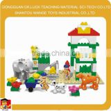 city blocks toys set enlighten brick building toys set