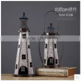 Attractive design cheap decorative metal lantern candle holders                                                                                                         Supplier's Choice