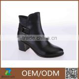 2015 Fashion cheap manufacturer boots women, women boots, boots shoes                                                                         Quality Choice