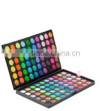 120 Color Eyeshadow Makeup Palette, High Quality