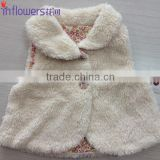 High quality kids wholesale winter clothes/childrens boutique clothing/baby girl clothes