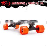 2016 hoverboard best sport electric skateboard MADE IN AODI                                                                         Quality Choice