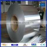 6061 T6 aluminum alloy coil buy directly from factory                                                                         Quality Choice