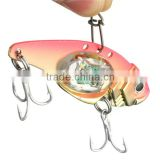 Hot Sale New Arrival LED Fish Lure Bait Light Deepwater Fishing Flashing Lamp Tackle Hooks Outdoor