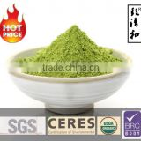 Organic matcha weight lose beauty products detox tea without side effect privet label