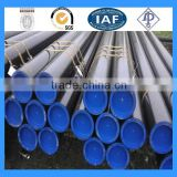 2013 custom-made structural steel astm a36 pipe