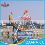 Amusement park games the pirate ship amusement park rides viking ship