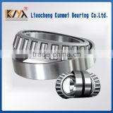 motorcycle spare part bearing, tapered roller bearing 313102 cash on delivery from china