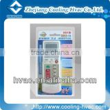 universal air conditioner remote control kt-109