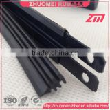Natural Rubber Refill Winshield Wiper Blade