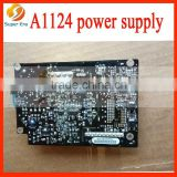 perfect testing for Apple iMac Power Supply Board A1124 20""