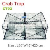 Australia American folding fishing crab traps                                                                         Quality Choice