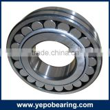 High quality 230** series spherical roller bearing toyota corolla wheel bearings/3d printer/koyo bearings