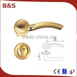 Factory hot-sale advertising board printing door lock types with lexus / silicone door handle cover                                                                         Quality Choice
