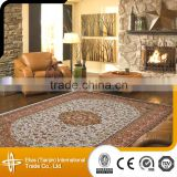 2015 High Quality Ball Table Waterproof Underlay Carpet Supplier