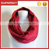 A-132 polar fleece circle neck scarf polar fleece neck scarves fleece neck warmer pattern