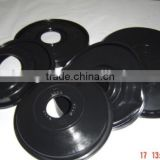 The Leading Manufacturer Of Auto Parts car brake shoe with Strong Quality In China collapsible cup