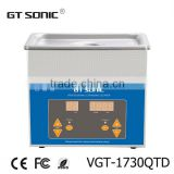 Multi-function 3L Digital washing machine GT-1730QTD Tattoo instruments Ultrasonic cleaner, surgical ultrasonic cleaner