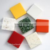 aluminum hydroxide ath thermoforming solid surface