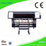 multifunction uv inkjet printer for sale