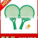 Beach tennis rackets sale sport set toys