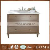 Absolutely Beautiful High-end 36 inch Home Furniture Bathroom Vanity