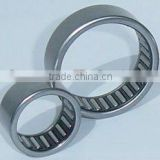 Needle roller one way clutch bearing HK1616