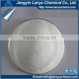 Factory supply Carbohydrazide 497-18-7 instock