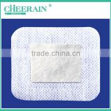 First Class Adhesive Alginate Chitosan Wound Dressing