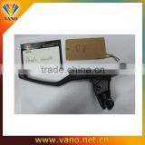 China supplier motorcycle MZ parts motorcycle handle lever, motorcycle brake handle lever