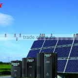 HEDY high-performance DC TO AC MPPT Solar Pump Inverter solar water pump inverter 1.5kw 2.2kw 4kw 5.5kw
