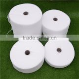 PE Packing Material Foam Film Expandable Polyethylene Roll