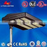 alibaba led lighting lamp 300w parking lot led light UL DCL CE ROHS certification street lighting