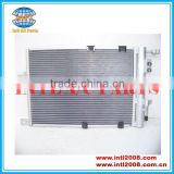 1850074 1850055 car/auto part aircon A/C Condenser Parallel Flow for OPEL ASTRA-G / ZAFIRA
