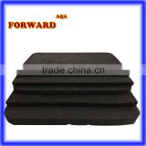 2mm-20mm eva foam material for shoe sole