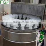 Beer bottle cleaning machine | wine bottle washing machine | beer bottle washing machine