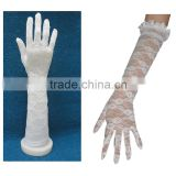 Wedding Accessories Bridal Gloves China Suppliers Wholesale Lace Gloves