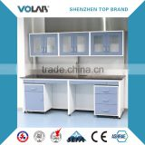 Volab adjustable biology chemistry physics laboratory equipment