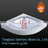 Marble Bath Tray,Shower Tray,Tub Bottom