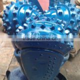 "5 7/8"" square hole drill bit for oil"