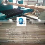 woodworking machine/automatic lathe for columns