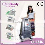 Fat Melting New Launche Cryolipolysis Machine Double Chin Removal Alibaba China Supplier Wholesales