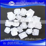 rock salt , inorganic salt , sodium chloride