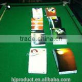 Cheaper price Modern stylish wall lamp, 3w LED billiard light, Snooker table light/ Factory promotion