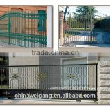 entrance gate grill designs home