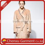 ladies long bathrobes sexy ladies night suits custom made bathrobes dresses new fashion 2016 hotel quality bathrobe